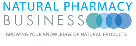 Natural Pharmacy Business magazine